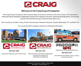 The Craig Group of Companies
